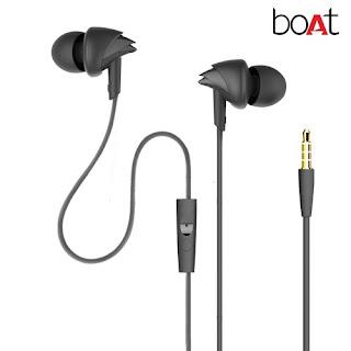 Bestsellers In Audio Headphones Ear Phones In India 2020 Buyme247 Estore