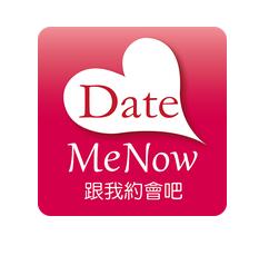 DateMeNow Apk