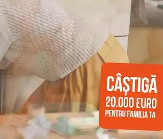 lista castigatori concurs dr oetker 20000 de euro 2021