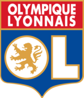 170px-Olympique_lyonnais_logo.png
