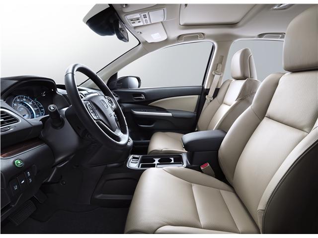 [Hình: Honda-CR-V-2015-3.jpg]