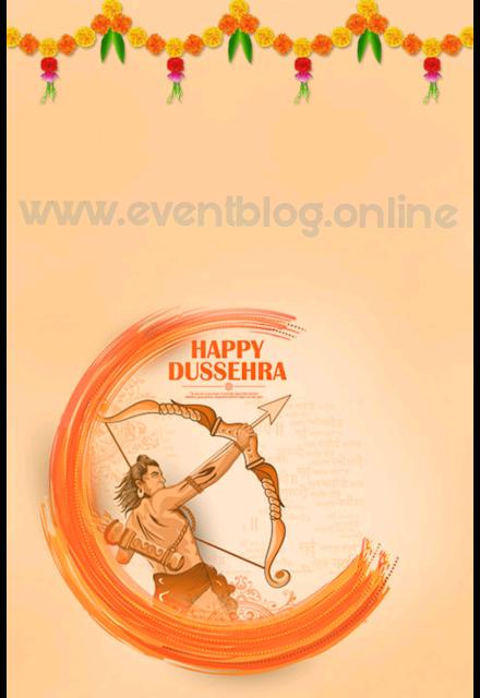 Happy Dushara, eventblog,Dushara wishes