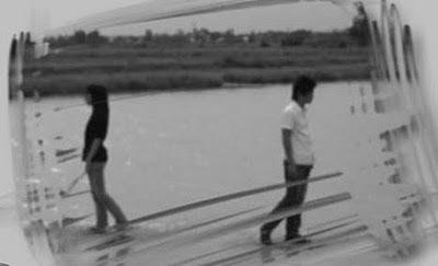 Nhắn với em xưa- Phạm Ngọc Thái