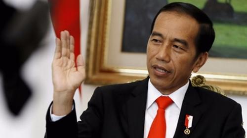 Pengamat Desak Presiden Jokowi Ganti 6 Nama Menteri, Siapa Saja?