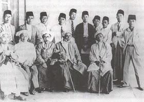 group-ulama-national-businees