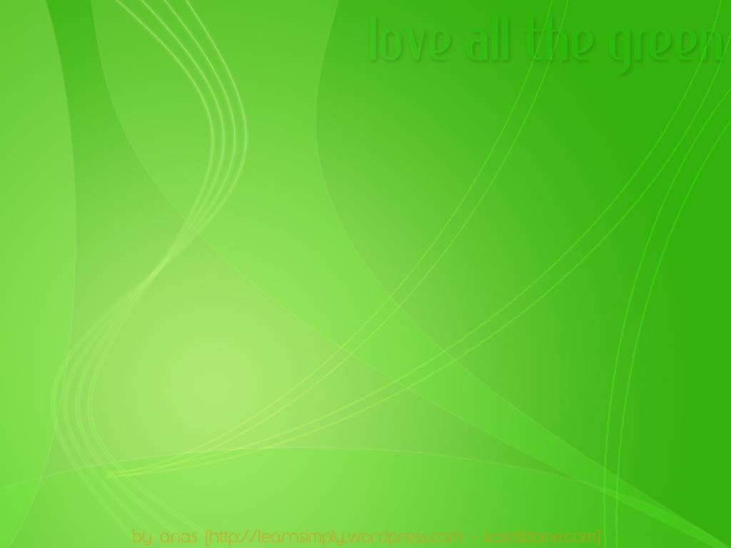 Background Kindle Pics
