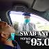 Rapid Swab Antigen Murah di Jakarta - Soewarna Drive Thru Rapid Test