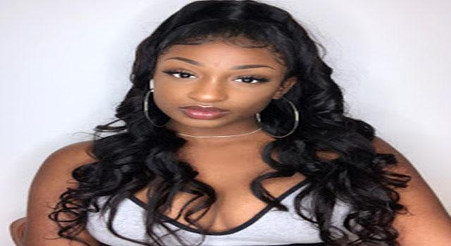 Beaute-femme-noire-maquillage-charme-LEUKSENEGAL-Dakar-Senegal-Afrique