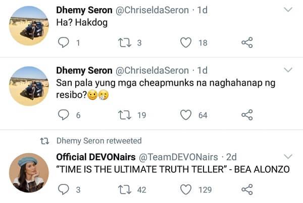 Devon-Seron's-2