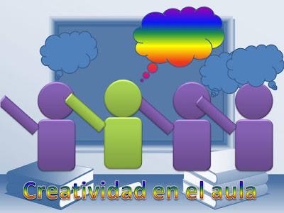 http://espiraledublogs.org/comunidad/Edublogs/recurso/las-tic-y-su-utilizacion-en-la-educacion/ebb6ece8-fee8-18dd-4e44-ec13a3b7aec2