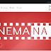 تحميل قالب سينمانا لعرض الأفلام والمسلسلات مجانى | على القرش ويب