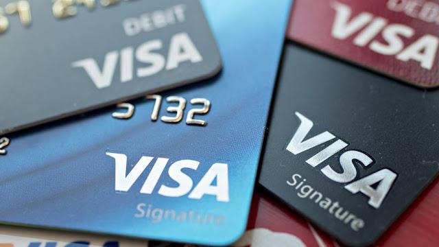 Razones no aceptar tarjetacrédito