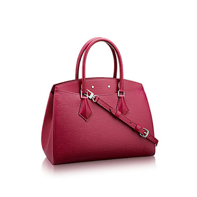 Louis Vuitton Soufflot Louis-vuitton-soufflot-mm-epi-leather-handbags--M94374