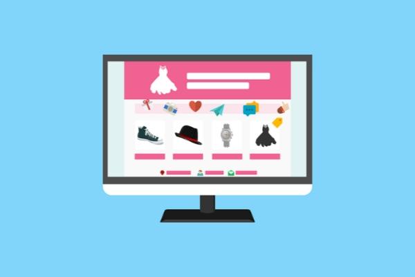 2 Cara Mencari Game di Shopee Yang Dikabarkan Hilang 2021