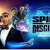 Download Spies in Disguise Full Movie (720p) HD Hindi