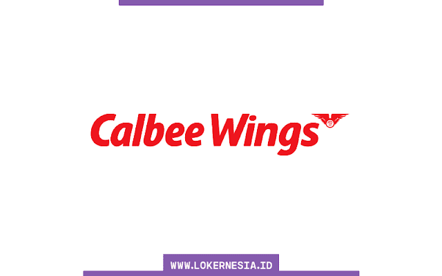 Lowongan Kerja Terbaru PT Calbee Wings Food Karawang Agustus  SUMSEL LOKER: Lowongan Kerja Terbaru Calbee Wings Karawang Agustus 2021