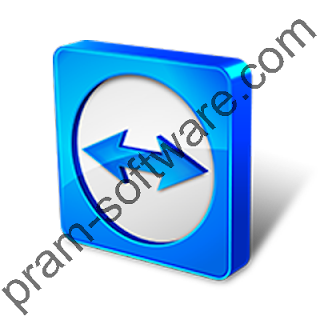 Free Download TeamViewer 9.0.25790 Update Terbaru