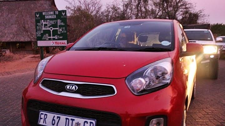 Safari-Kruger-coche-alquiler