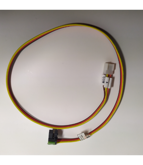 SUF0005 - Encoder Sensor untuk Mesin UV Flatbed GJ5038L