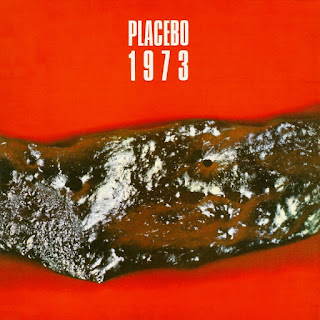 Placebo (Be) -1973 - 1973