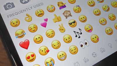 كيفية تغيير الإيموجي لهواتف أوبو OPPO إلى إيموجيات نظام iOS