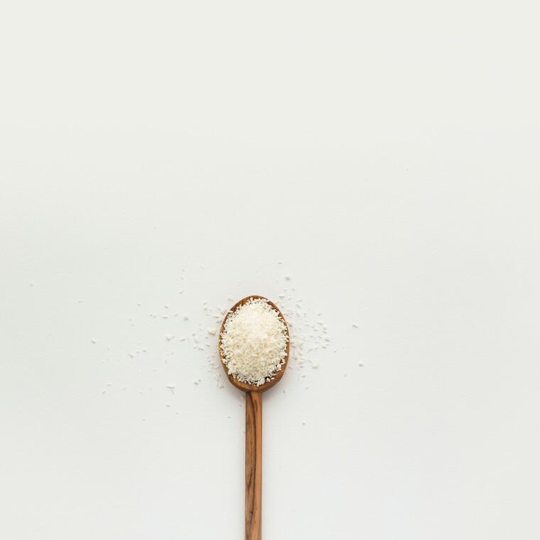 Όλα όσα συμβαίνουν στο σώμα σου όταν κόψεις εντελώς το αλάτι
