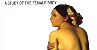 That body female naked study woman