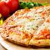 Dünyada en çok İtalyan ve Uzakdoğu yemekleri sipariş ediliyor