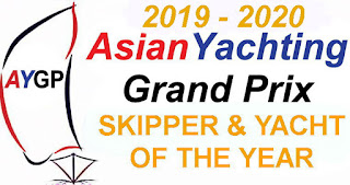 http://asianyachting.com/news/AYGPnews/Sept_2019_AsianYachting_Grand_Prix_News.htm