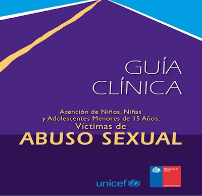 PDF - GUÍA CLÍNICA DEL ABUSO SEXUAL