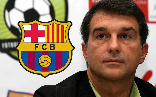 PSG falta respeto Barcelona