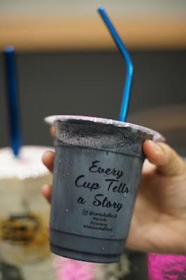 Black-Charcoal-cerita-koffie