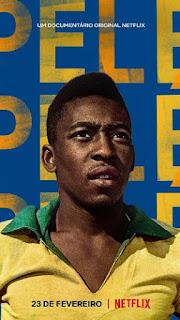Review – Pelé