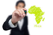https://tobilobablog.blogspot.com/2017/10/106-highly-profitable-businesses-to-start-in-Nigeria-with-lowest-prices-5000-less-amount-number-one-money-making-opportunity.html