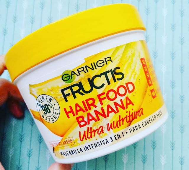 garnier-fructis-banana-food