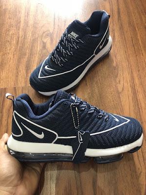 Giày thể thao Nike MAX 98