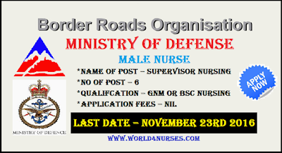 http://www.world4nurses.com/2016/10/bro-ministry-of-defense-male-nurse.html