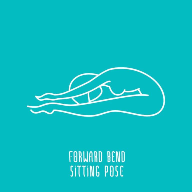 7-pose-yoga-santai-untuk-menghilangkan-stres
