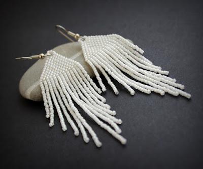 купить в интернет магазине эксклюзивные украшения   купить качественные изделия из бисера