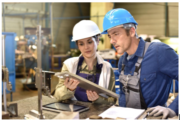 How Lean Manufacturing is used in industry