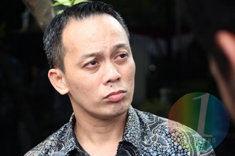Pendukung Jokowi Usul MUI Keluarkan Fatwa Tidak Puasa Ramadan Selama Ada Covid-19