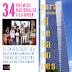 Desfile Premios Nacionales a la Moda 34 Edición