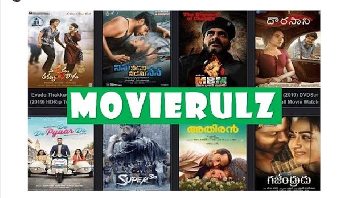 Movierulz 2021 Watch Download Hindi English Telugu Tamil Malayalam Movies