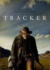 Watch Tracker Online Free in HD