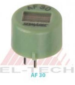 Sensor AF 30