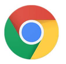 google chrome for computer