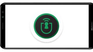تنزيل برنامج ShellTun - SSH VPN Mod pro premium مدفوع مهكر بدون اعلانات بأخر اصدار
