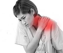 شرح معنى الشعور بالألم: أو معنى أخر تعريف الألم؟