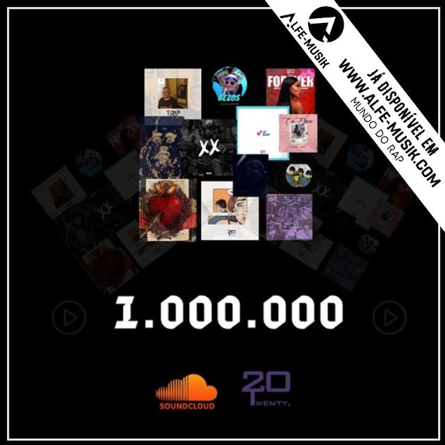 1M By Alfe-Musik