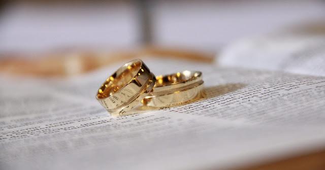 Tips Mendaftarkan Pernikahan di Kantor Catatan Sipil
